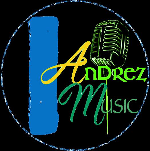 Andrez Music